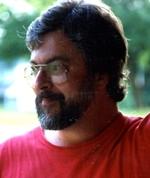 Frederick Albright