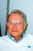 Jerry Bosnak