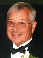 Duane Princehorn