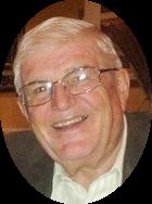 Nicholas Denman