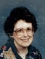 Dorothea Hinkel (Oldham)