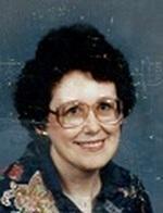 Dorothea Hinkel
