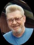 Larry Morr