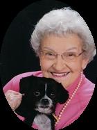 Mary Radosevich
