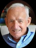 Kenneth Martie