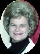 Rosella McMillen
