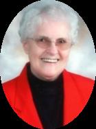 Elizabeth Raff