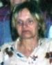 Ellen Kinley