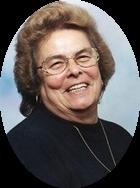 Martha Aukerman
