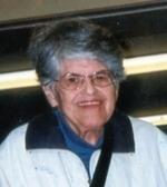 Nancy  Moser (Hockman)