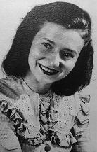 Margaret L.  Albright (Haueter)