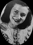 Margaret Albright