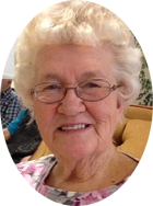 Beulah Olinger