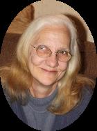 Christine Lenart