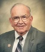 Miles L.  Priest