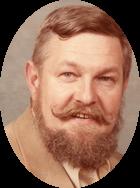 Donald Leighty