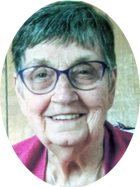 Jeanne Boughton