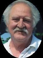 Robert Boyes