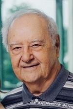 William D.  Voliotes