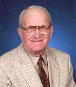 Dale Smetzer