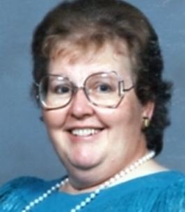Margaret Sigler